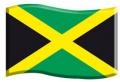 tax exemption Jamaica