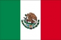 tax exemption Mexico