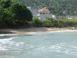 tax exemption very nice property for sale in jamaica