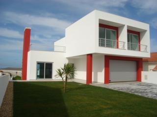 Casal pardo villa 3 chambres l 39 architecture moderne for Architecture de villa moderne
