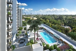 tax exemption miami - opera tower - condos � 1, 2 & 3...