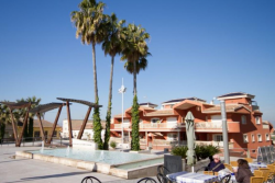 tax exemption opportunity spain - alicante