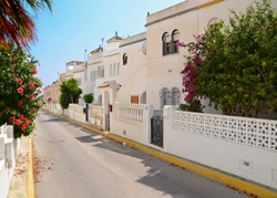 tax exemption alicante province - 3 room apartment san...