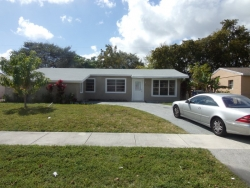 tax exemption 8 rooms 220 m� 6720 sw 17th st north lauderdale...