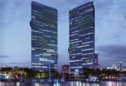 tax exemption miami - paraiso bay, one of the finest projects...