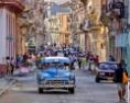 Défiscalisation Cuba
